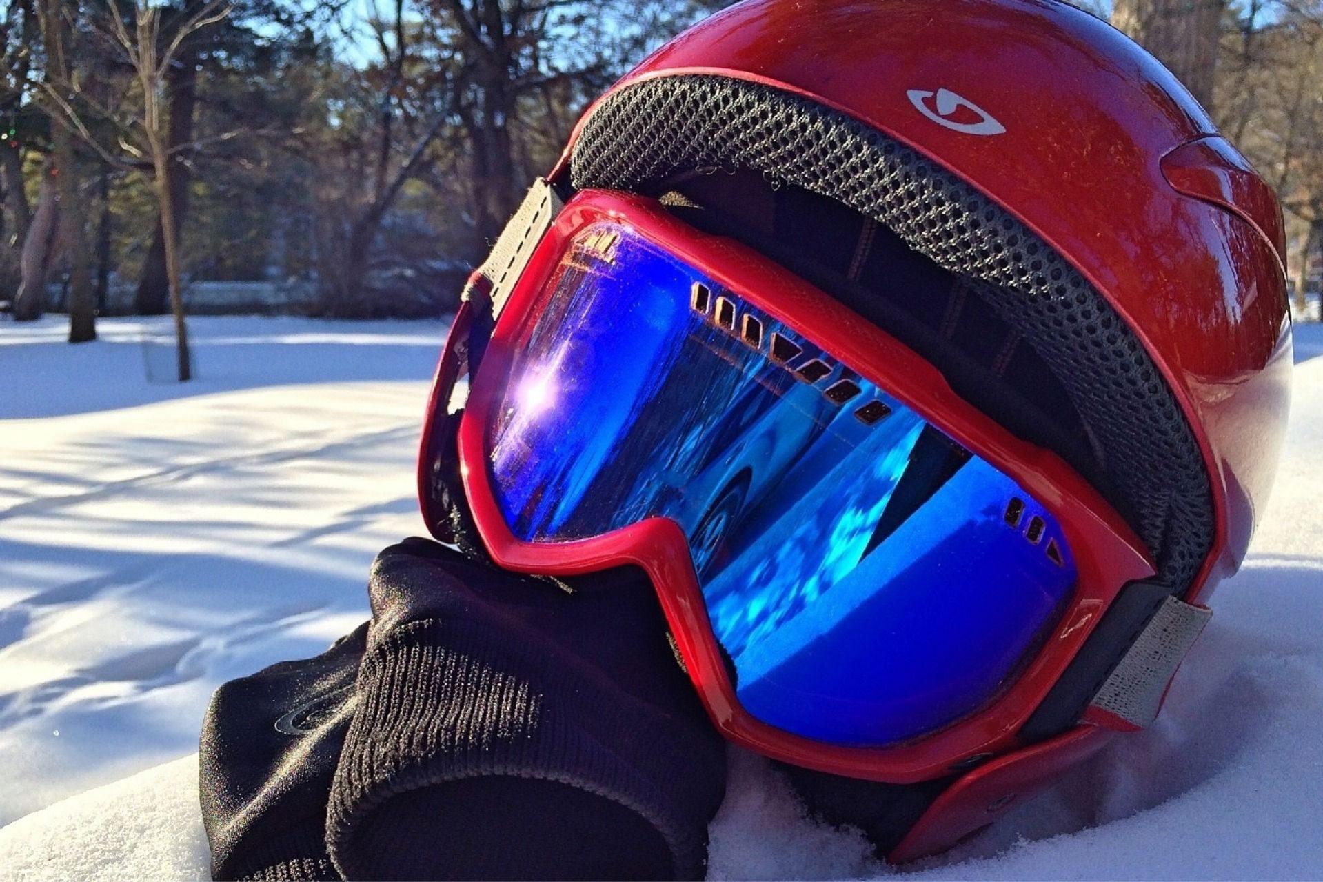 gafas-esqui
