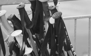 batones-esqui