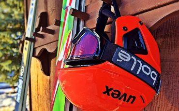 cascos-esqui-bolle