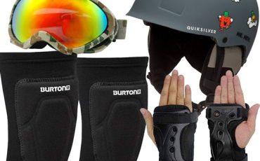 protecciones-snowboard