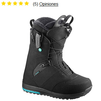 botas snowboard blackfriday #blackfriday #snowboard #blackfridaysnow