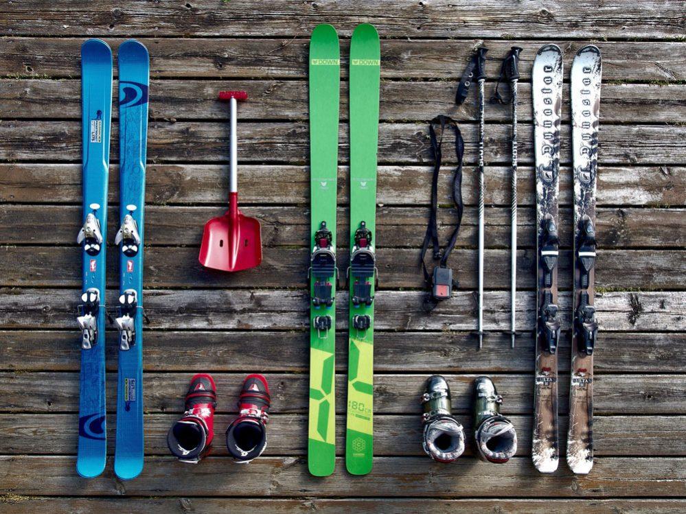 esqui-black-friday-snowboard