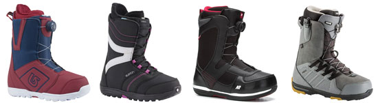 botas de snowboard #snowboard #botassnow #botassnowboard