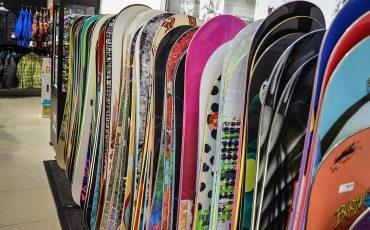mejores-tablas-de-snowboard-baratas