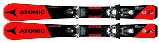 comprar esquis baratos y buenos para niños #esquisniños #esquiar #esquis #ofertaesquis