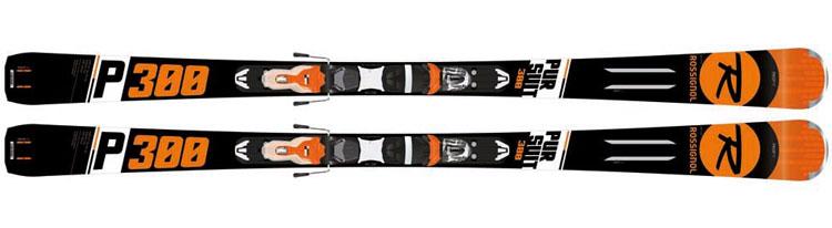 comprar esquis baratos online #esquisbaratos #esqui #esquiar #ofertasesqui