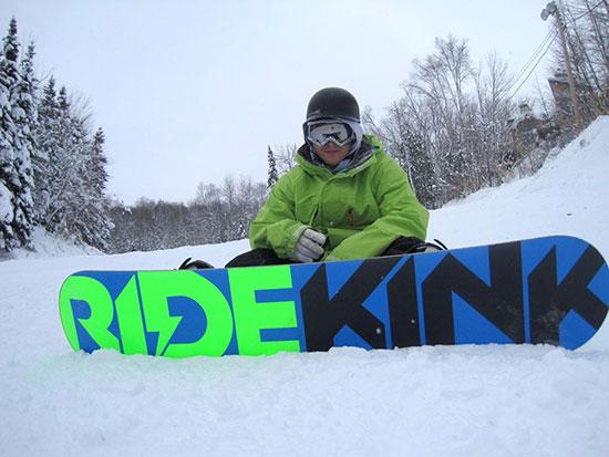 precio tabla de snowboard #snowboard