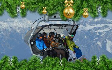 ideas-originales-regalols-para-esquiadores-snowboard