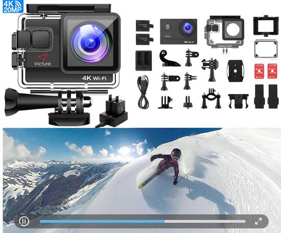 que regalar a alguien que le gusta el esqui #regalosoriginales #esqui #snowboard