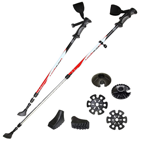 regalos para esquiadores #regalosoriginales #esqui #esquiar